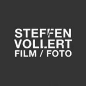 Steffen Vollert