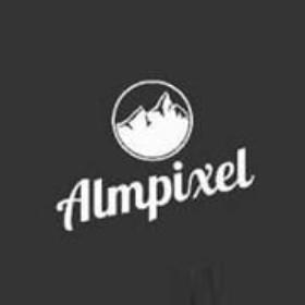 Almpixel