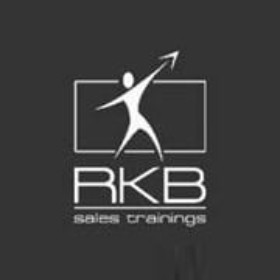 RKB - Sales Trainings
