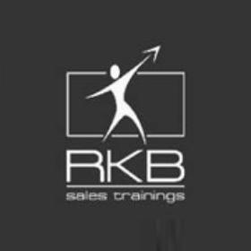 RKB - Sales Trainings