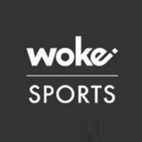 Woke Sports